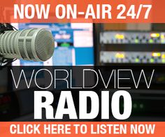 Worldview Radio The Truth in Love Project exposes the true goal of Islam and the threat of Shariah in America.