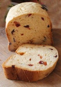 Banana Bread, Cooking, Recipes, Kitchen, Ripped Recipes, Brewing, Cuisine, Cooking Recipes