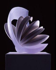 Etsuko Tashima glass - Hledat Googlem