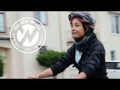 What is an electric bicycle? - YouTube