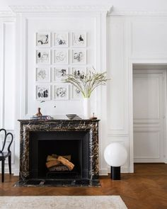 Our Top 10 Instagram Accounts to Follow for Home Decor Inspiration – Wit & Delight