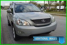 Lexus: RX 330 - ONLY 79K LOW MILES - BEST DEAL ON EBAY! RX330 RX 330 RX 350 RX350 SUV infiniti fx35 fx 35 acura infinity 2008 mdx rdx  $11999.00End Date: Friday Sep-23-2016 10:30:33 PDTBuy It Now for only: $11999.00Buy It Now | Add to watch list