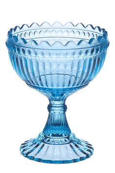 Iittala Maribowl 155mm Light Blue