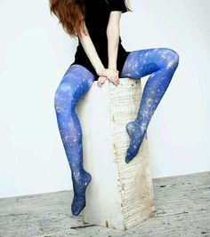 Awesome Tights