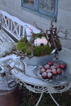 .Navidad www.fustaiferro.com https://fustaiferro.wordpress.com/