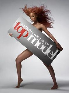 America's Next Top Model - this show has a lot of drama so its not worth waiting every week for but I do like it if I can watch reruns and see the whole season one episode right after the other lol Best Tv Shows, Favorite Tv Shows, Favorite Things, Movies Showing, Movies And Tv Shows, America's Next Top Model, Tyra Banks, Reality Tv Shows