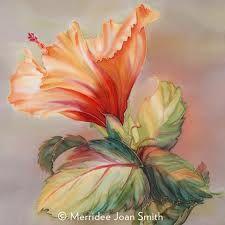 Silk Painters
