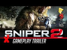 Filename: Sniper: Ghost Warrior 2 game wallpaper Resolution: File size: 651 kB Uploaded: Indiana Kingsman Date: Sniper Ghost Warrior 2, The Falling Man, Free Pc Games, Warriors Game, Shooting Games, Star Citizen, Black Ops, Night Vision, Best Games