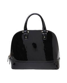 Moda De Mejores Y Handbags Athlete Imágenes Fashion Bolsos 8 cPafAf