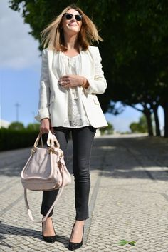 Outfit Paraty Medium Rose