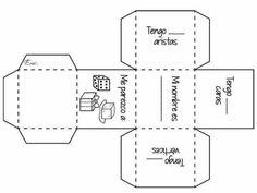 printable-3d-shapes-tetrahedron-net-tabs.gif (1000×1294