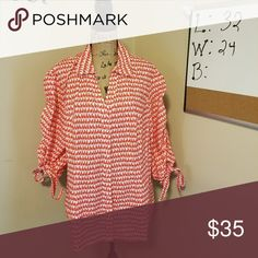 2x 22 eShakti bunny shirt BNWT Grab this cutie today. Measurements are posted on the board eshakti Tops Blouses