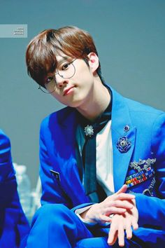 Lee Dong Wook, Up10tion Wooshin, Korean Boy Bands, Produce 101, My Crush, Asian Boys, My Boyfriend, Pretty Face, Cute Guys