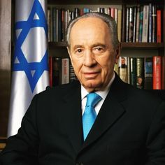 Happy birthday and Mazal Tov to one of the most loved Presidents of Israel: Shimon Peres שמעון פרס who is turning 92 today! @Shimon Peres #heritage #heritagepark #heritageday #yyc #canada #calgary #architecture #edmonton #yeg #travel #calgaryheritagepark #summer #nature #instatravel #history #heritagefestival #happyday #food #whitehall #weedstagram #vintagephoto #urban #tumblr #touristy #singlerp #sightseeing #rock #rad #puremichigan #photooftheday Powered by @TagOmatic  Experience the…