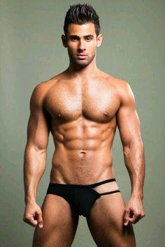 Top Male Models, Gym Body, Fashion Poses, Attractive Men, Muscle Men, Men Looks, Male Beauty, Male Body, Gorgeous Men