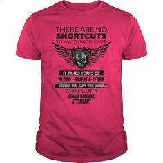 There Are No Shortcuts To Mastering My Craft DOGGIE DAYCARE ATTENDANT - #dress shirt #pullover. GET YOURS => https://www.sunfrog.com/Jobs/There-Are-No-Shortcuts-To-Mastering-My-Craft-DOGGIE-DAYCARE-ATTENDANT-Hot-Pink-Guys.html?60505