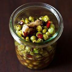 Fermenting/Pickling on Pinterest | Pickled Carrots, Pickled Asparagus ...