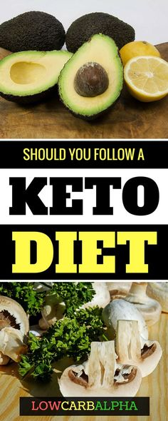 Should you follow a keto diet https://lowcarbalpha.com/should-you-follow-a-keto-diet/ Foods to eat on a high fat ketogenic diet #lowcarb #keto #lchf #lowcarbalpha