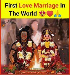 Shiva Parvati Images, Hanuman Images, Durga Images, Shiva Shakti, Shiva Linga, Shiva Art, Lord Shiva Pics, Lord Shiva Hd Images, Lord Shiva Family