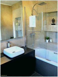 500 Baignoire Ideas Bathtub Bathroom Free Standing Bath Tub