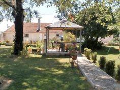 Annonce : Vente Maison Bégadan (33340) 162 m² (186 375 €) 992736234859