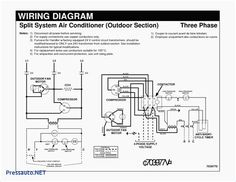 electrical wiring diagrams for air conditioning systems \u2013 part two Lennox Wiring Diagrams high limit switch wiring diagram post date 28 nov 2018(78) source