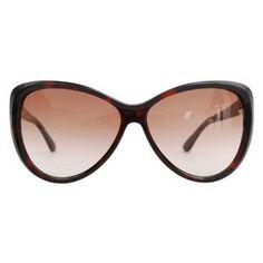 c880c9e7b03 TOM FORD Marlin Wide Cats Eye Glasses Cat Eye Glasses