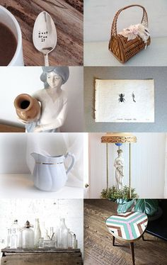 Oldies But Goodies by pat on Etsy--Pinned with TreasuryPin.com