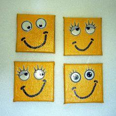 magnete basteln f r weihnachten magnete basteln pinterest magnete basteln f r weihnachten. Black Bedroom Furniture Sets. Home Design Ideas