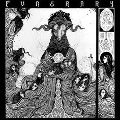Funerary - Depressor