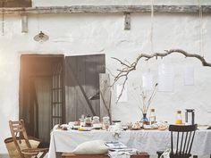 Sommaren stannar hemma! | IKEA Livet Hemma – inspirerande inredning för hemmet