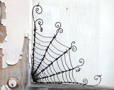Doble esquina Twistedly malvados 12 telas de por thedustyraven