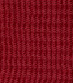 Faux Leather Fabric From Joanns On Sale For 15 99 Master