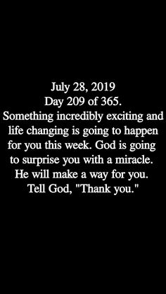 Thank you Lord. Faith Quotes, Bible Quotes, Bible Verses, Me Quotes, The Words, Cool Words, Faith Prayer, Daily Affirmations, Daily Devotional
