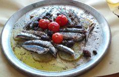 itsfuntobehappy #TRAVEL #FOOD Bistrò Sestri Levante ~G~