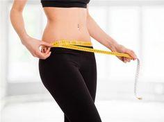 hogyan lehet lefogyni az étrend elvesztésével tiktok