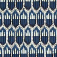 Best prices and free shipping on F Schumacher products. Strictly first quality. Over 100,000 fabric patterns. Sold by the yard. SKU FS-176084.