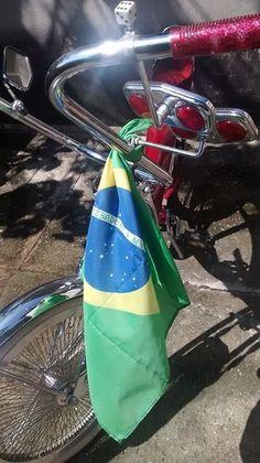 America Latina lowrider brasil Sp 011 M1I3