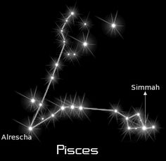 Google Image Result for http://www.clipartpal.com/_thumbs/pd/pisces_black.png