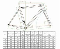 Vente En Gros 2015 New Colnago C60 Carbone 3k Rose Red Bicycle Fit Frame Pour Bb386 Pédalier Shell Avec Bb30 Ou Bb68 Roulement De Diybicycle01 À $552.77 Sur Fr.Dhgate.Com | Dhgate