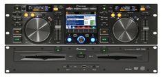 Cdj Duplo Pioneer Mep 7000 - This is future, Renovamix! Digital Dj, Dj Booth, Dj Equipment, Entertainment, Software, Music Instruments, Future, Free Downloads, Style