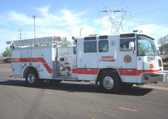 The Mesa City Council at a study session Monday, Nov. 9, will hear a presentation, discuss and provide direction to the Fire and Medical Department regarding the donation of a fire pumper to the East Valley Institute of Technology. The study session begins at 5 p.m. in the lower level council chambers, 57. E. First …