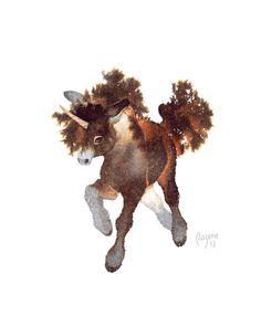 Rozenn Grosjean Freelance artist Illustration • BD rozenn.grosjean@gmail.com