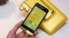 預計 4 月在台灣開賣,ASUS PadFone mini 4 與 ZenFone 系列產品動手玩 - http://chinese.vr-zone.com/101584/asus-padfone-mini-4-zenfone-5-6-hands-on-and-to-launch-in-taiwan-on-april-02142014/