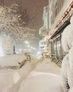 Akureyri, The Effective Pictures We Offer You About Skiing Pictures winter wonderland A quality picture can tell you many thin Winter Girl, Winter Szenen, Winter Magic, Winter Night, Winter White, Winter Christmas, Beautiful Winter Pictures, Winter Photos, Winter Poster