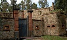 Forte Campone (Messina)