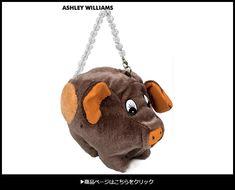 Ashley Williams, Carven, Bucket Bag, Sisters, Google, Bags, Handbags, Totes, Hand Bags