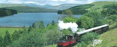Every FRIDAY throughout June, July and August Senior Citizens can enjoy a discounted return rail journey at £7.75pp along with a 15% discount for meals at our licensed Tea Rooms in Pant.       Contact us on 01685 722988 for more information