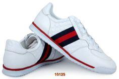 2013 Gucci Sneaker  - Picasa Web Albums