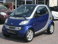 Cool Blue And Grey In Smart Car For Sale Smart Car For Sale By Owner
